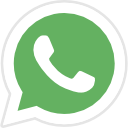 whatsapp xped
